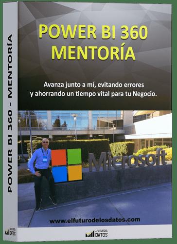 cajapowerbi360-mentoria