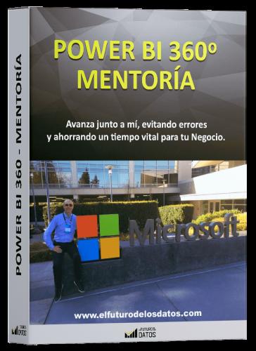 powerbi360mentoria